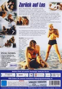 Zur Ck Auf Los Dvd Oder Blu Ray Leihen Videobuster De