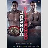 Boxing Ring Background   266 x 373 jpeg 21kB