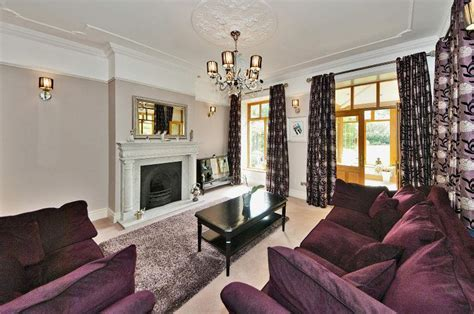 purple and beige living room beige purple living room design ideas photos inspiration rightmove home ideas