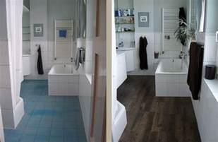 badezimmer renovieren vorher nachher vorher nachher b 228 der vorher nachher
