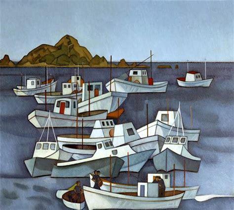 wellington nz fishing boats transpress nz fishing boats of island bay wellington