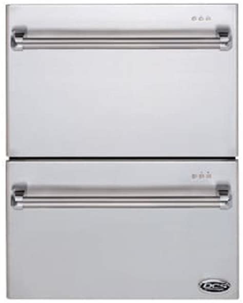Dcs Drawer Dishwasher by Dcs Dd24dpt Integrated Drawer Dishwasher With