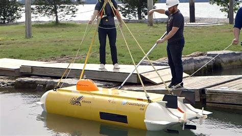 Search In Ontario Search Underway In Lake Ontario For Missing Avro Arrow Models Citynews