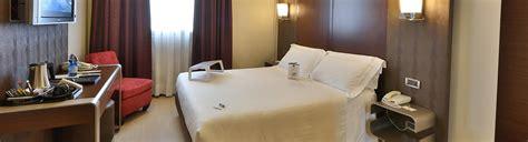 best western trezzano sul naviglio best western hotel a trezzano sul naviglio hotel