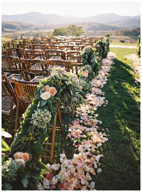 Wedding Aisle Pedestal by 17 Best Images About Amazing Aisles On Flower