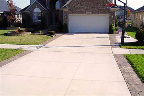 Repairing Asphalt Driveway With Concrete Mycoffeepot Org