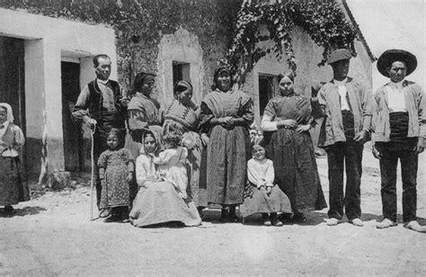 fotos a blanco y negro antiguas portalsegovia com 183 fotograf 237 as en blanco y negro