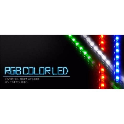 Magnetic Led Light Strips Segotep Magnetic Rgb Led Light End 7 20 2019 3 15 Pm