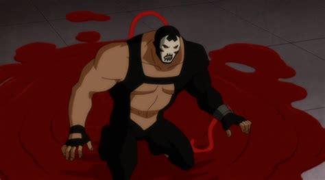 movie justice league doom justice league doom videos comic vine