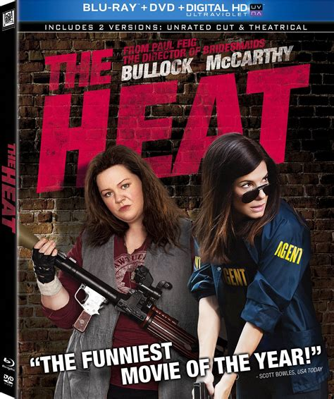 film semi bluray the heat blu ray cover 44 cinema deviant