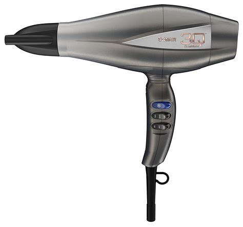 Infiniti Pro Conair Hair Dryer conair infiniti pro 3q hair dryer review advanced