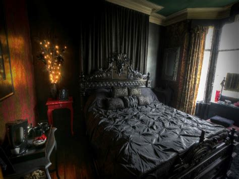 victorian gothic home decor dark bedrooms victorian gothic interior design bedroom