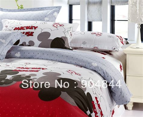 red black and grey bedding red black and grey bedding bedroom ideas pictures