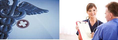 dramas para escuela sabatica dramas para escuela sabatica newhairstylesformen2014 com