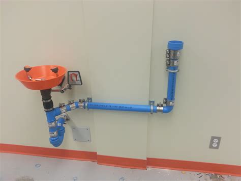 Sgs Plumbing by Sgs Labs A D Coastal Plumbing And Heating Inc