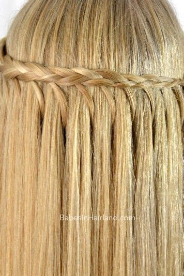 hair braid that looks like feathers best 25 feather braid ideas on pinterest hair styles