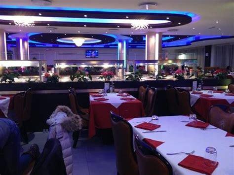 amico pavia ristorante amico wok in pavia con cucina cinese