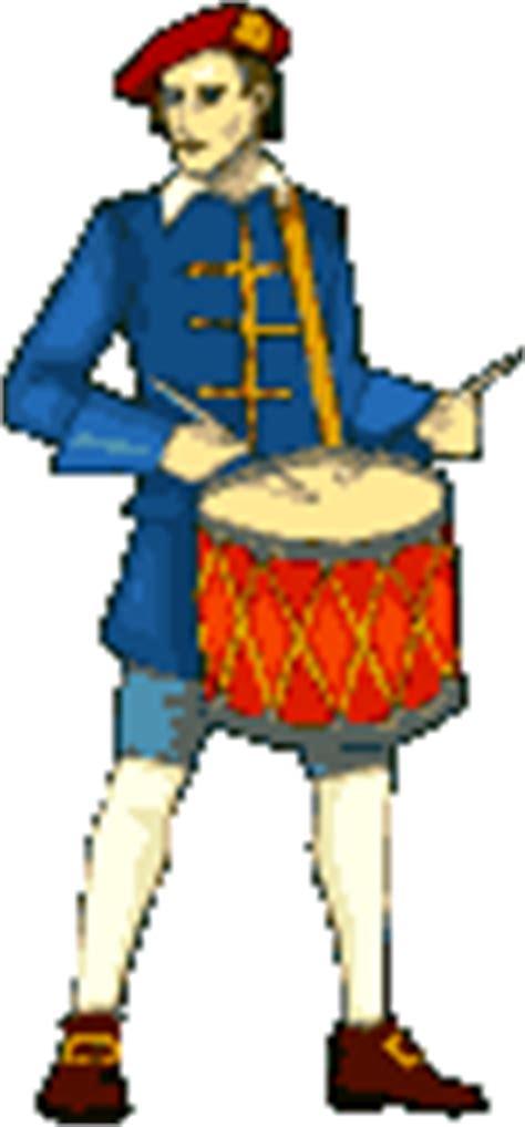 imagenes de justicia gif dibujos animados de tambor gifs de tambor
