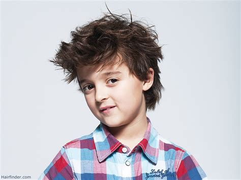 boys haircuts size boy haircuts sizes coloring haircuts for women over in