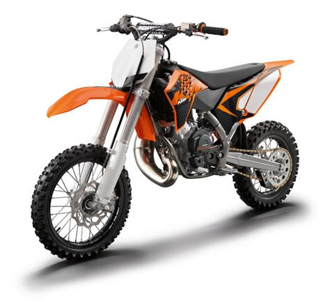 Ktm 65 Sx 2013 2013 Ktm 65 Sx Motorcycle Review Top Speed