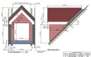 Dormer Window Dimensions Dormer Design Proportions Studio Design Gallery