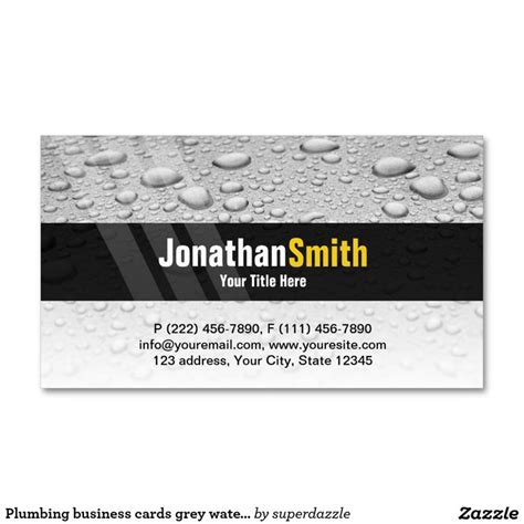 Business Card Photo Size