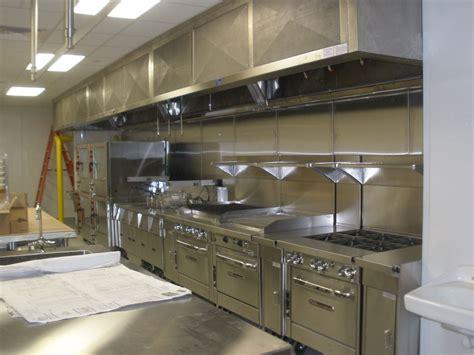 restaurant kitchen design software restaurant kitchen design software free