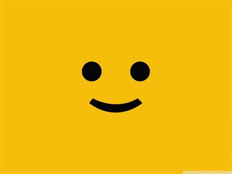 wallpapers for desktop smiley best collection of smiley wallpaper smiley symbol