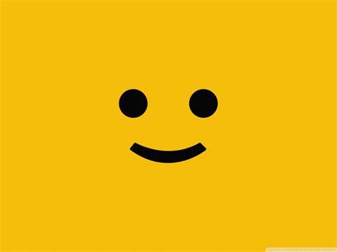 wallpaper cute face cute smiley wallpapers wallpapersafari