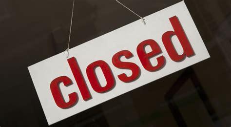 comune di rende ufficio anagrafe settore demografico comune il 24 si chiude alle 13