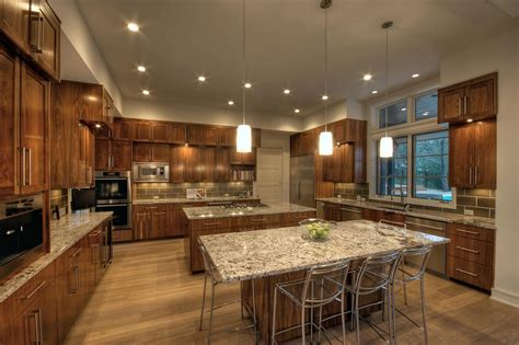 How Big Is A Kitchen Island kitchen kitchen island designs for large and kitchen