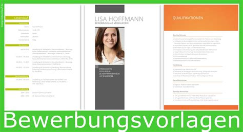 Lebenslauf Bewerbung Uni Lebenslauf Bewerbung Zum Sofortdownload In Word Open Office