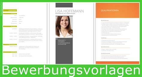 Bewerbung Uni Lebenslauf Bewerbung Zum Sofortdownload In Word Open Office