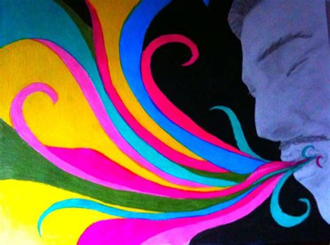 breathing color breathing color by katmesser on deviantart