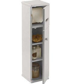 tidy storage cupboard white white rattan door storage tidy bathroom door storage rattan and bathroom