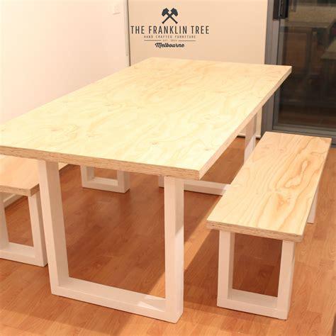 atlanta woodworking store woodwork sample