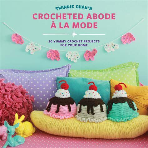 crochet projects bathroom set crochet projects t crochet patterns