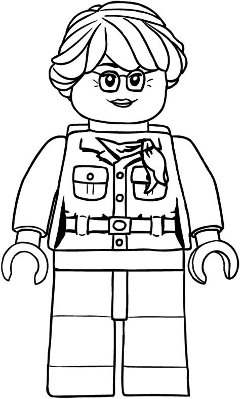 coloring pages lego dimensions lego dimensions coloring pages coloring pages