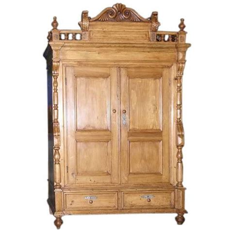 gothic armoire neo gothic armoire circa 1870 for sale at 1stdibs