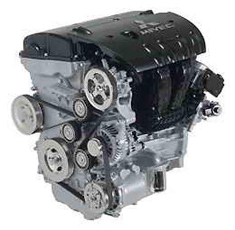 avenged car new mitsubishi 3 cylinder 10 liter engine