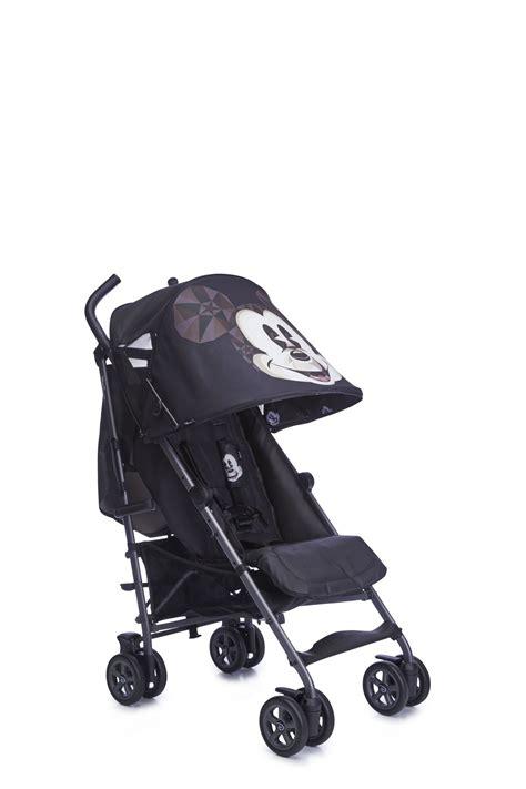 Easywalker Buggy disney by easywalker buggy 2017 mickey buy at kidsroom strollers