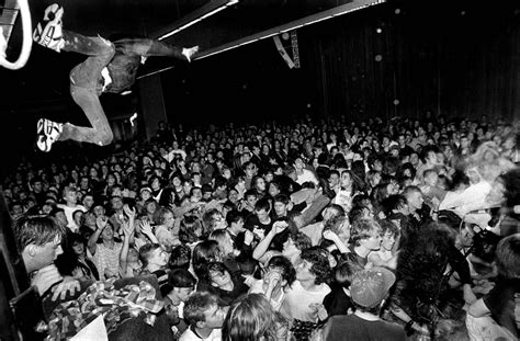 P C Black Pear Sho nirvana alternative grunge rock wallpaper 1800x1184 419555 wallpaperup