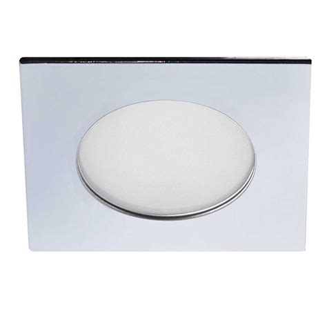 square recessed ceiling lights baby exit
