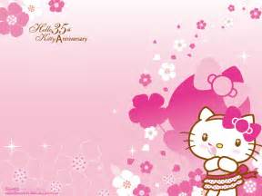 wallpapers hd kitty wallpapers