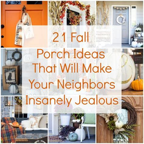 front porch decorating ideas for fall fall decor front 617 best autumn decorating ideas images on pinterest