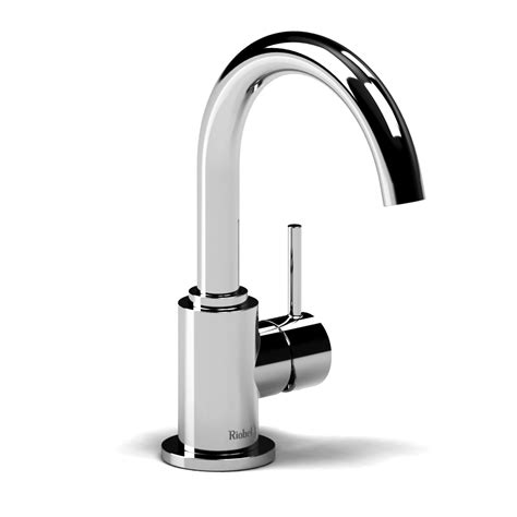 kitchen faucets toronto riobel bora bo701 kitchen faucet for the residents of