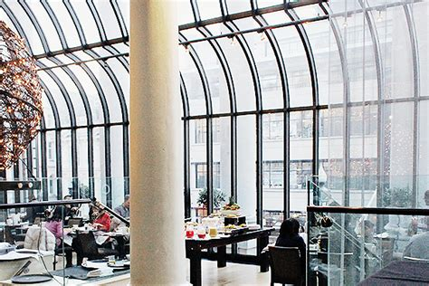 Olc Picadilly Terrace Set in review le meridien piccadilly travel food fashion and
