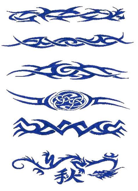new henna design tribal henna tattoo designs