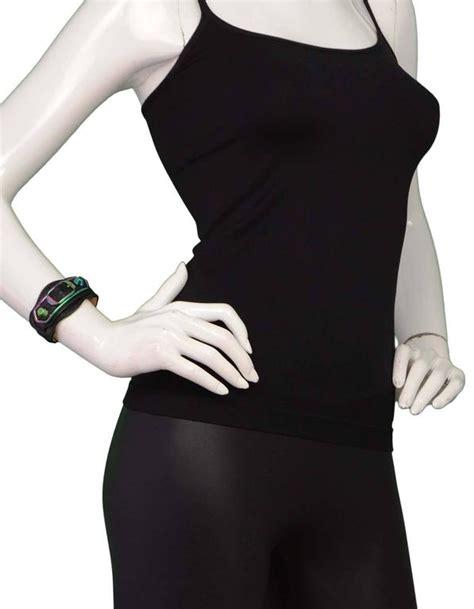 Glasses Louis Vuitton 10002 balenciaga black iridescent metallic edge bracelet sz m