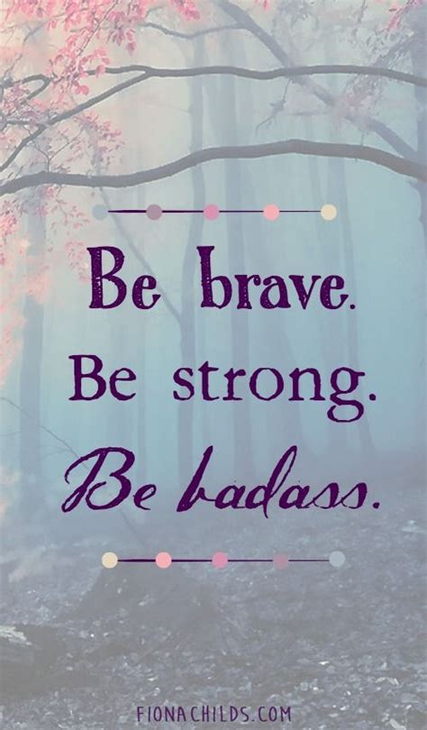 badass quotes for tattoos welcome home affirmation cards positive affirmations